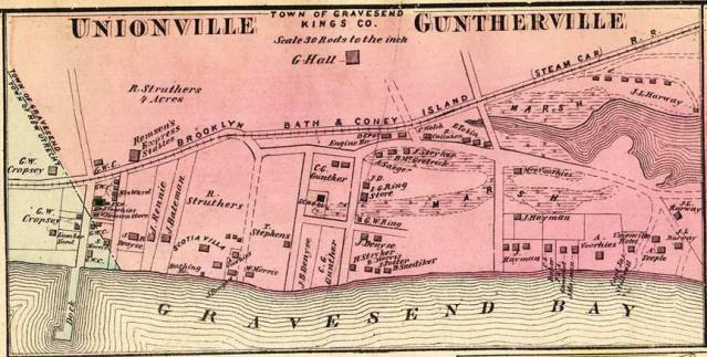 Guntherville.JPG